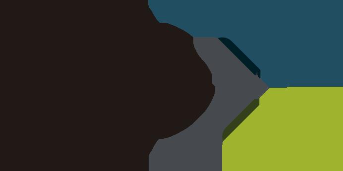 Logo ECEES